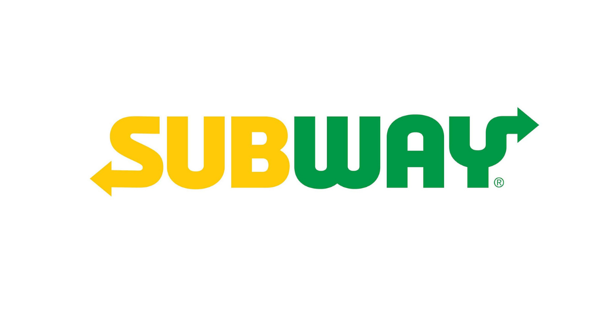 subway largest chain restaurant
