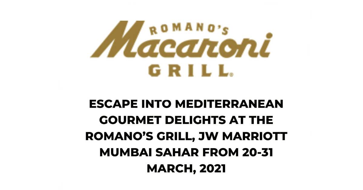Mediterranean gourmet delights